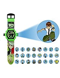 Projector Watch For Kids (24 Images Ben 10 Projector Watch For Kids)