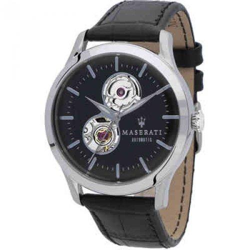 MASERATI - Men's Watch R8821125001