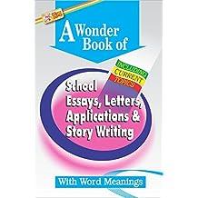 sahni advanced english essays Wholesale sellers of english english hindi dictionaries, hindi hindi english   advanced dictionary (urdu-hindi-english) get best  advanced english essay.