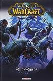 World of Warcraft - Dark Riders T02