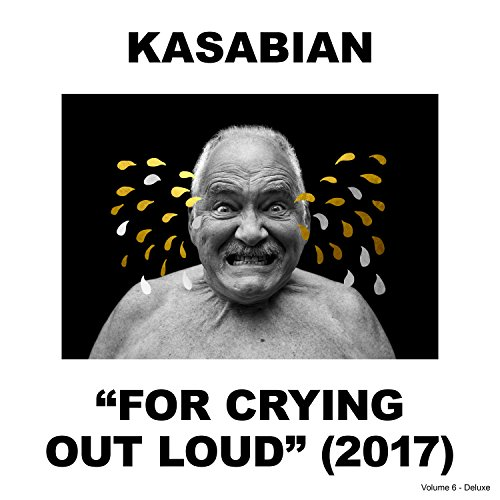 for-crying-out-loud-deluxe