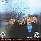 Between the Buttons (UK Version) [Vinyl LP]