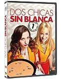 Dos Chicas Sin Blanca - Temporada 1 [DVD]