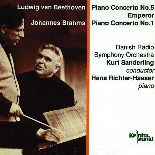 Piano Concert No5-Piano Conc