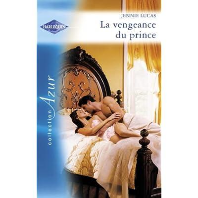 download la vengeance du prince harlequin azur pdf. Black Bedroom Furniture Sets. Home Design Ideas