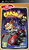 Acquista Essential Crash tag team racing