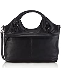 Tamaris CHER Shopping Bag 1588152-001 Damen Shopper 42x28x10 cm (B x H x T)