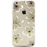 Estuche para iPhone 6 / 6s Sonix Delphine, Transparente / Multi, iPhone 6 / 6S