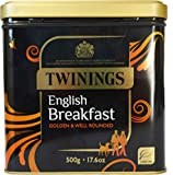 Twinings English Breakfast Tee