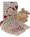 Si Lolita de Lolita Lempicka agua de perfume aerosol bufanda Edition limitada 50ml