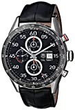 Tag Heuer Carrera Chronograph Calibre 1887 Men's Watch CAR2A10.FC6235 Bild