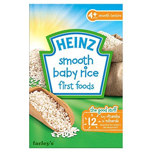 -6-pack-heinz-1st-time-baby-rice-4m-120g