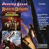 Jamaica-Disco/Tanz Unter Tropi