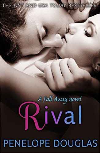 Rival (Fall Away Book 2) (English Edition) -