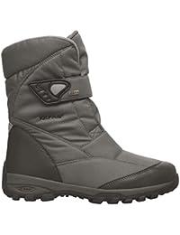 Kefas Homme K-lite 3621 - Extérieur Zapatos 45 Negro Boutique en vente nicekicks sortie footlocker Finishline professionnel de jeu zQrWwYPNbi