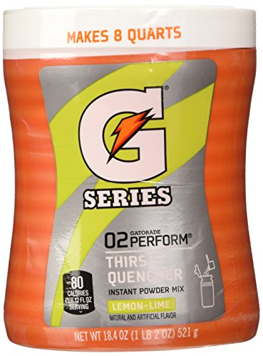 gatorade-g-series-thirst-quencher-powder-02-perform-lemon-lime-184-oz