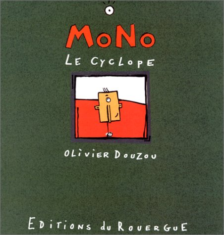 """<a href=""""/node/2333"""">Mono le cyclope</a>"""