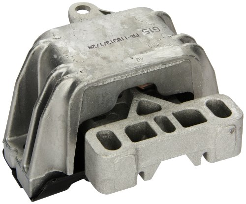 Preisvergleich Produktbild LEMFÖRDER 33136 01 Lagerung, Automatikgetriebe