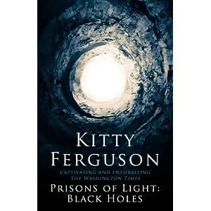 Prisons of Light: Black Holes