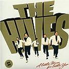 A Little More for Little You [Vinyl Single]
