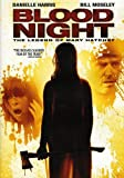Blood Night: The Legend of Mary Hatchet [DVD] [2009] [Region 1] [US Import] [NTSC]