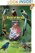 #10: Birds of Kerala Volume-2