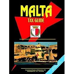 51K04FYBAQL. AC UL250 SR250,250  - Si consolida la finanza islamica a Malta