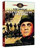 Les Sentiers de la gloire / Stanley Kubrick, réal. | KUBRICK, Stanley. Monteur. Scénariste