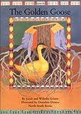 Best Golden Books Livres pour A 2 ans de - Golden Goose (en anglais) Review