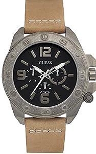 Guess - Reloj de pulsera de Guess