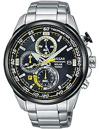 Pulsar-Herren-Armbanduhr-PZ6003X1