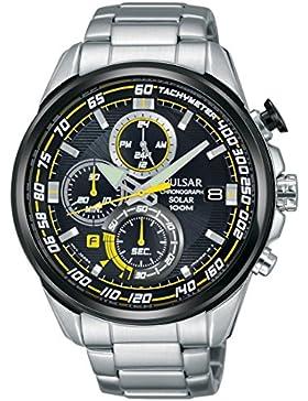 Pulsar Herren-Armbanduhr PZ6003X1