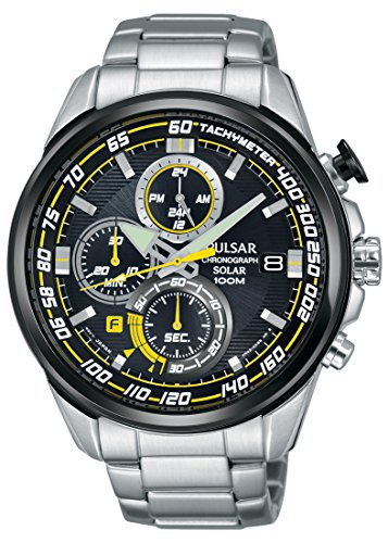 pulsar-mens-wrc-solar-accelerator-stainless-steel-chronograph-pz6003x1