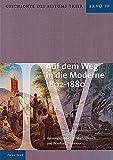 Geschichte des Bistums Trier / Auf dem Weg in die Moderne 1802-1880 -