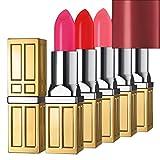 Elizabeth Arden Beautiful Color Idratante Lipstick 406 Sangria Labbra Rossetto - 100 gr