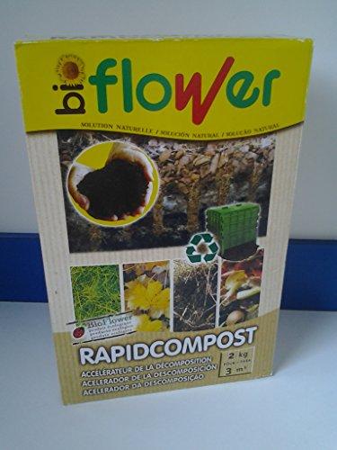 flower-70518-flower-70518-compost-organico-color-no-aplica