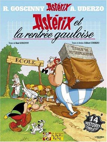 """<a href=""""/node/84187"""">Astérix et la rentrée gauloise</a>"""