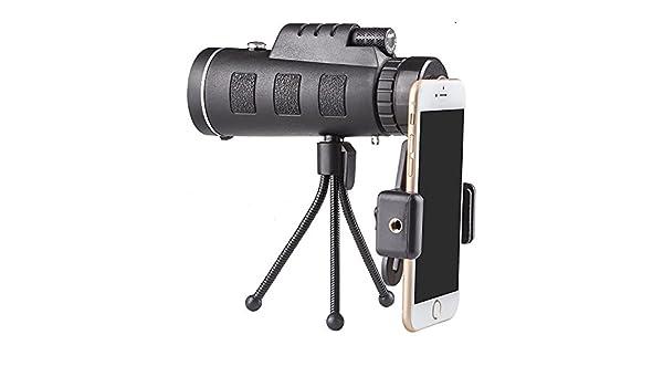 Universal optischer zoom teleskop kamera teleobjektiv für handy