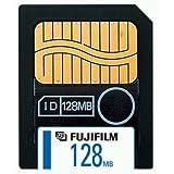 Fujifilm MG-128 Smart Media Carte mémoire