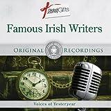 Frank O'connor & Sean O'faolain, Two Great Irish Writers Discuss W.B.Yeats's Legacy (1949)