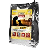 Mac's Soft Puppy Huhn, 1er Pack (1 x 15 kg)