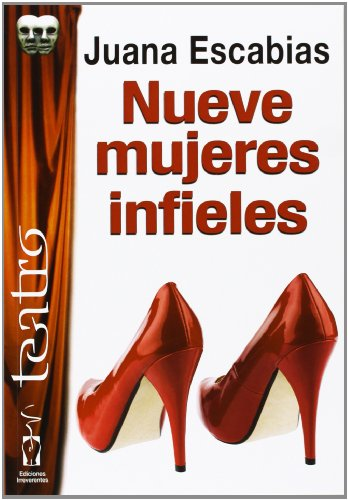 Nueve mujeres infieles