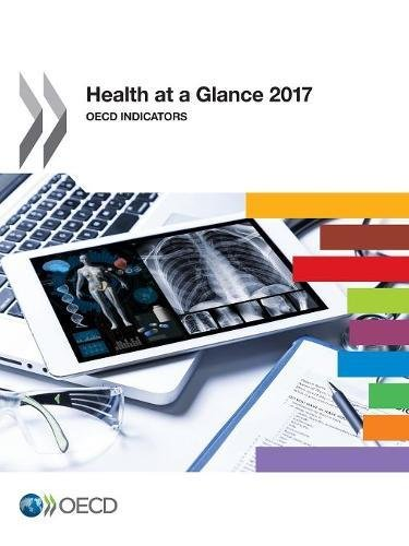 Health at a Glance 2017: OECD Indicators