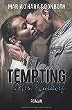Tempting Mrs - Waldorf - Don Both, Maria O'Hara