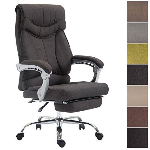 Foncés Chaise Foncés hauteur Chaise Foncés hauteur Chaise Chaise hauteur hauteur Foncés Chaise hauteur nwO08PXNk