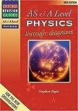 Advanced Physics Through Diagrams (Oxford Revision Guides)