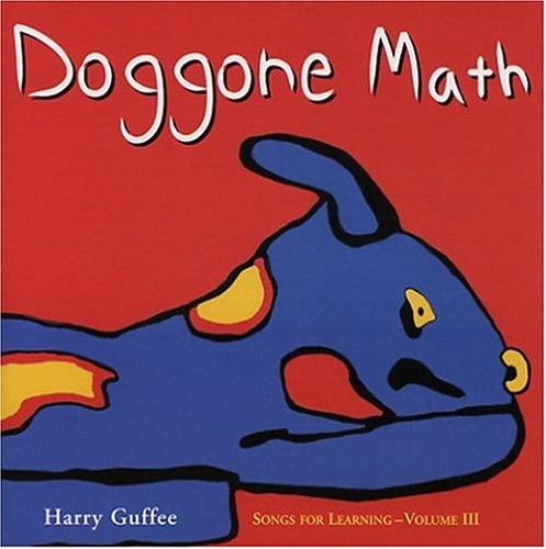 Doggone Math (US Import) - Songs Doggone