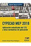 https://libros.plus/cypecad-mep-2018-diseno-y-calculo-de-instalaciones-en-los-edificios/