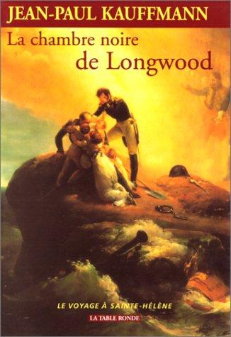 """<a href=""""/node/1172"""">La chambre noire de Longwood</a>"""