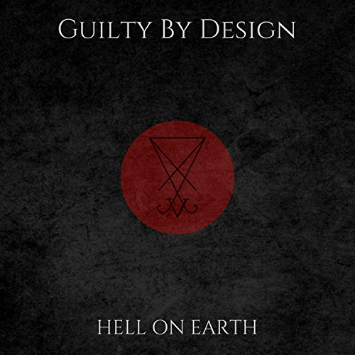 319f1d5778f5 Hell on Earth [Explicit]
